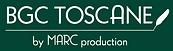 BGC Toscane Bloc.png