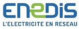 ENEDIS.png
