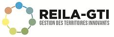 REILA-GTI LOGO SOURCE.png