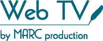 Web TV.png
