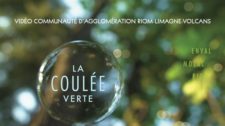 Coulée_verte