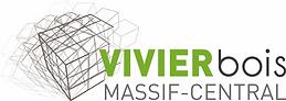 Logo-VivierboisMC-1.png