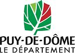 logo CD quadri 2015.png