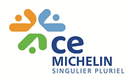 Logo_CEM_BASELINE_COUL_RVB.png