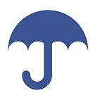 umbrella_4.png