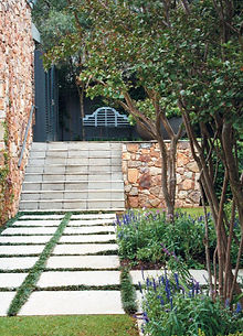 Garden & Home Article Image 05.jpg