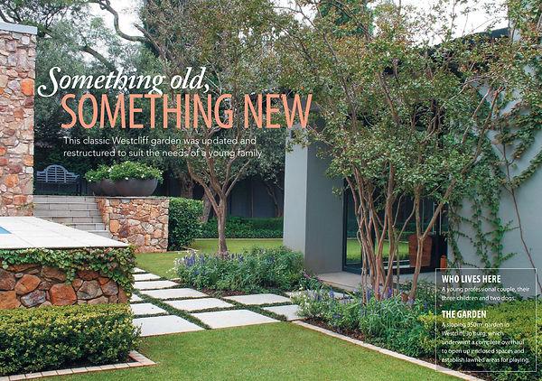 Garden & Home Article Image 01.jpg