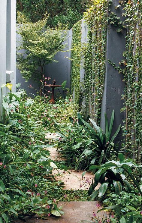 Garden & Home Article Image 08.jpg