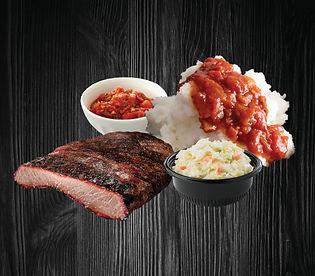meals on menu page5.jpg