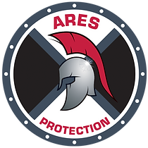 Ares Protection Website Logo.png