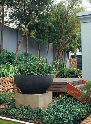 Garden & Home Article Image 03.jpg