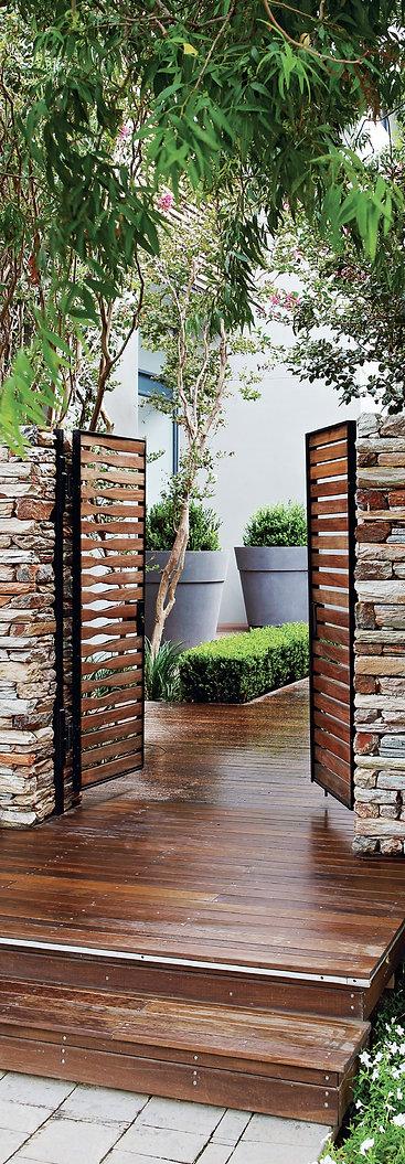 Leisure Garden Article Image 03.jpg