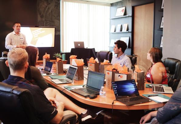 QoT Solutions Staff Training.png