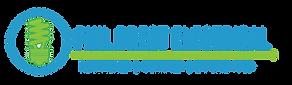 Phil Brest Electrical Logo 2021.png
