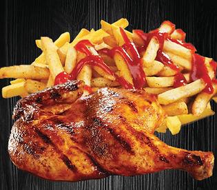meals on menu page3.jpg