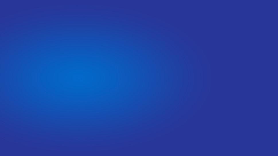 QoT-Solutions-Gradient.jpg