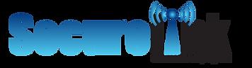 slink-logo-web.png