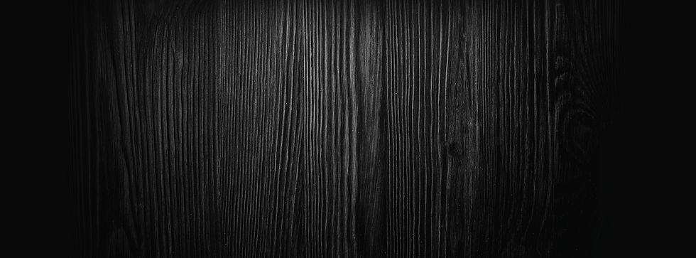 Black Wood Strip.jpg