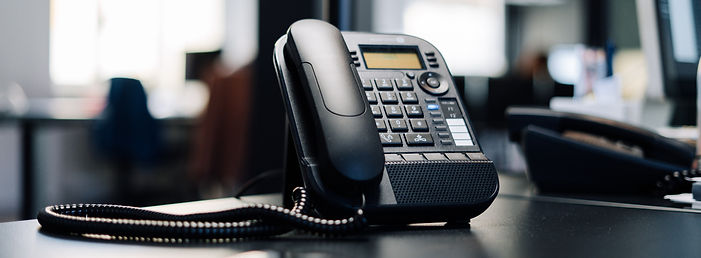 Securelink VOIP phone.jpg