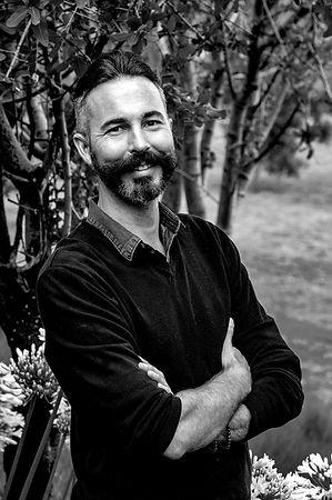 Gregory Mark Landscape Designer.jpg