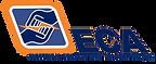Electrical-contractors-association-sa.pn