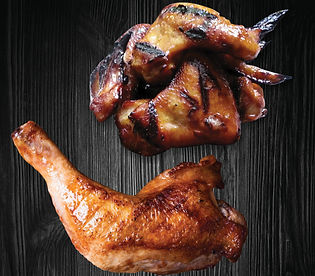 meals on menu page13.jpg
