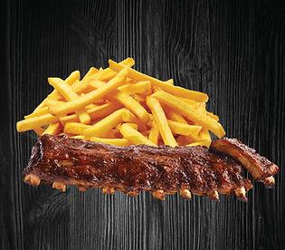 meals on menu page2.jpg