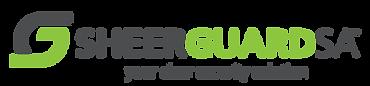 SheerGuard_Website_Logo_White _LS.png