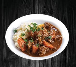 meals on menu page10.jpg