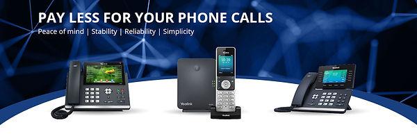 VoIP-Tech-Website-Banner6-1920w.jpg
