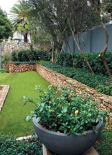 Garden & Home Article Image 06.jpg