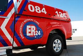 ER24-truck.jpg