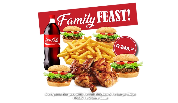 Nyama & Chips Family Feast .png