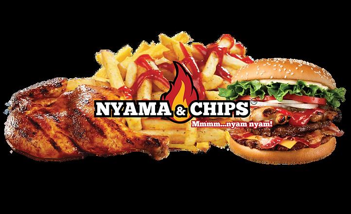 Nyama & Chips Slide Meals.png