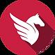 Ares Pegasus Icon.png