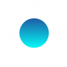 QoT-Solutions-Icon-2021.png