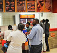 Nyama & Chips Eshowe Launch.JPG
