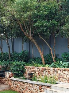 Garden & Home Article Image 09.jpg