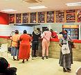 Nyama & Chips Eshowe.jpg
