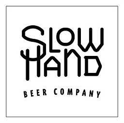 Slow Hand Logo 1600px.png