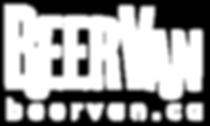 logo_final-White-Trans.png