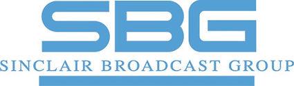 SBG Logo.jpeg