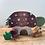 Thumbnail: Mini Toadstool