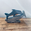 Thumbnail: Blue Whale & Dolphin Set