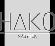 HAKO_logo 02_PNG.png