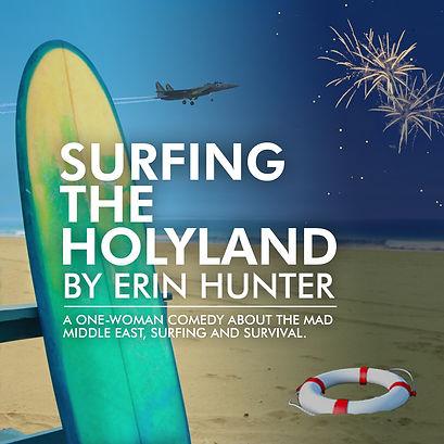 SurfingtheHolylandImage.jpg