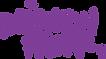 brighton_fringe_purple_logo_stacked.png