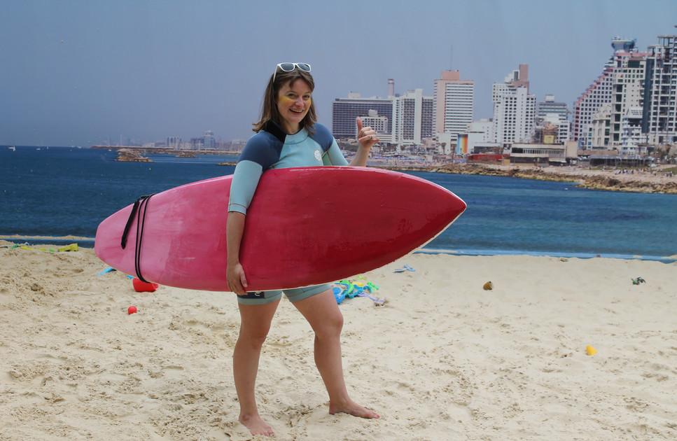 Surfing Marketing pic.JPG