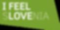 i-feel-slovenia.png