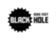Black hole logo klein.png